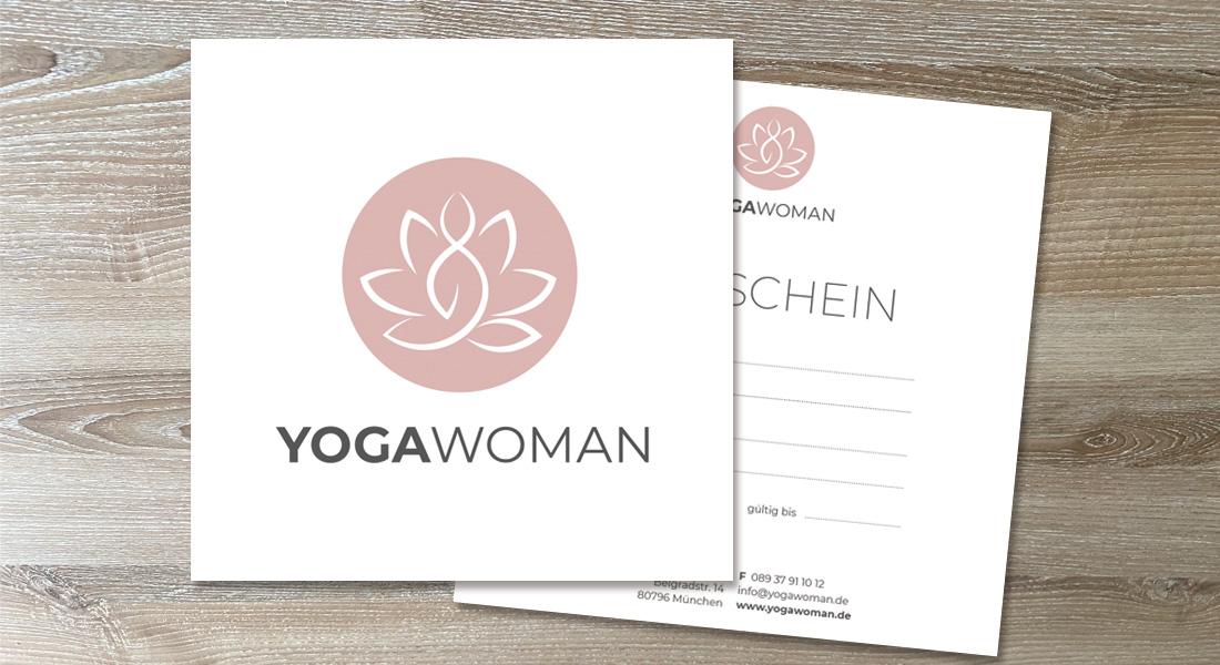zurloewendesign_Yogawoman