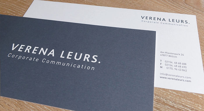 zurloewendesign_Corporate Communication_