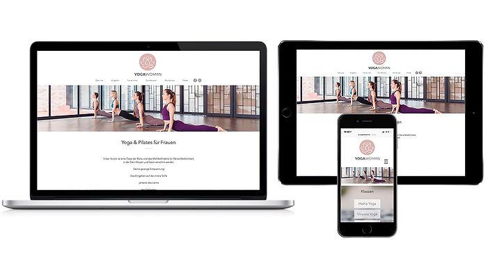 Yogawoman_web_2.jpg
