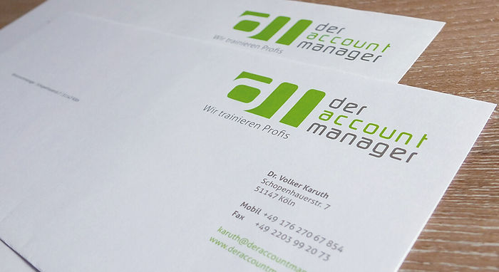 zurloewendesign__der Accountmanager_3..j