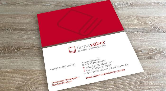 Zuber_Visitenkarte.jpg