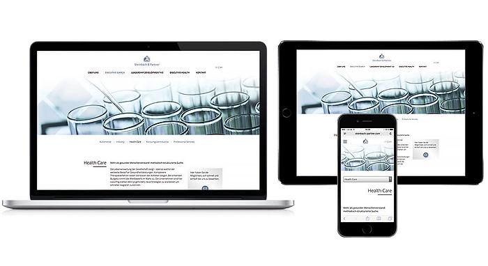 Steinbach&Partner_web_3.jpg