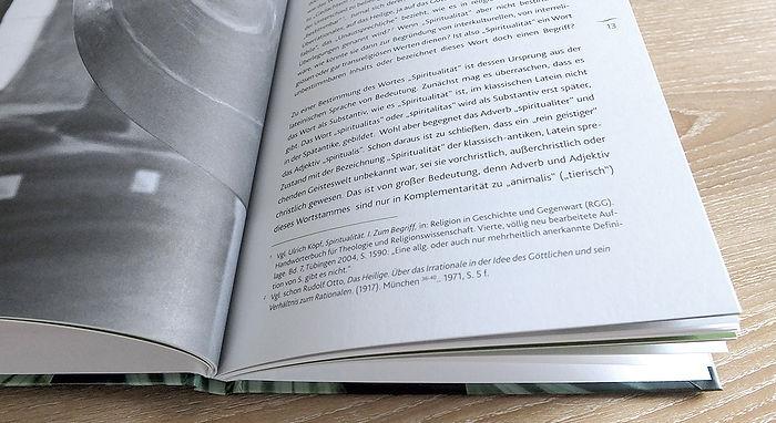 Essay_7.jpg