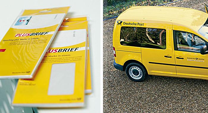 zurloewendesign_Deutsche Post_6.jpg