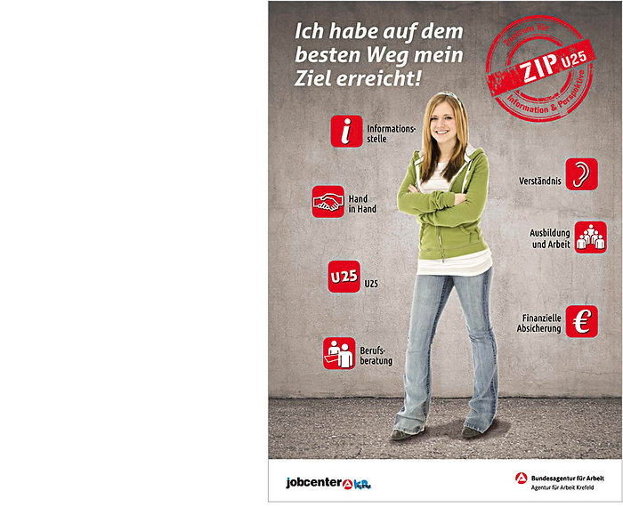 zurloewendesign_ZIP.Poster_hoch.jpg