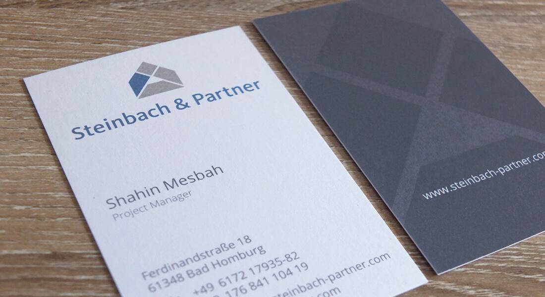 zurloewendesign_Steinbach&Partner_1
