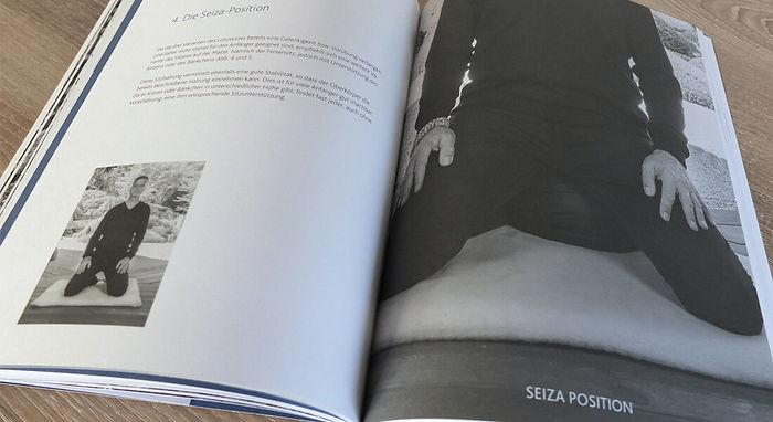 Zen-Buch_4.jpg