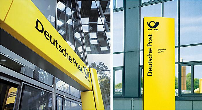 zurloewendesign_Deutsche Post_5.jpg