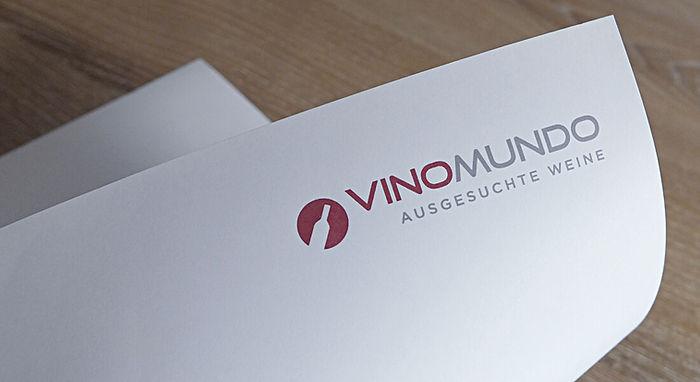 zurloewendesign_vinomundo_2.jpg