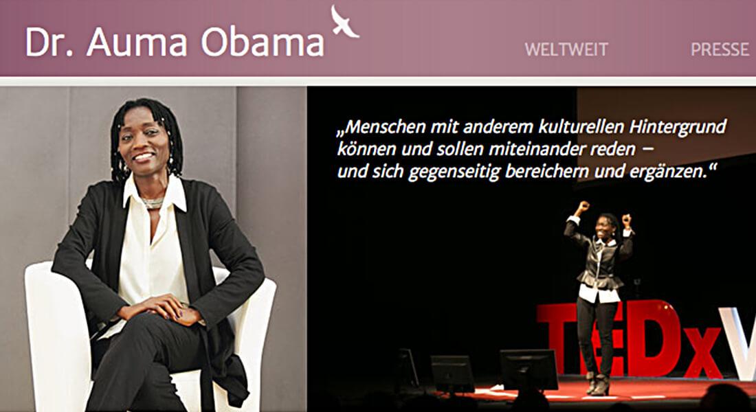 Auma Obama_4
