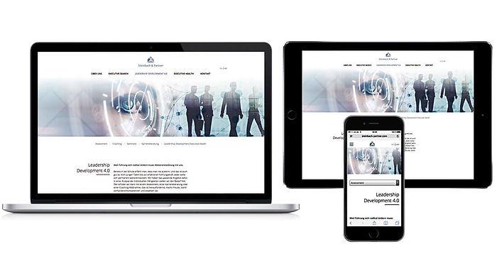Steinbach&Partner_web_3x.jpg