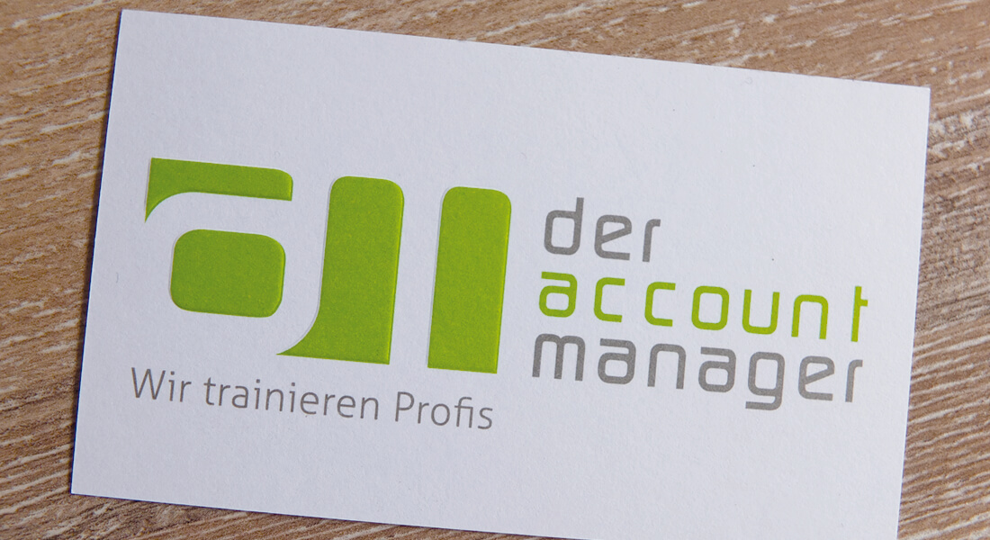Der Accountmanager_1