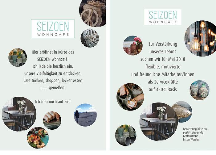 Seizoen_Poster.jpg