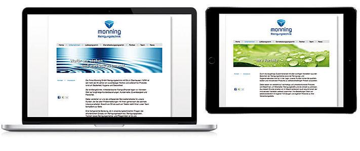 zurloewendesign__Monning Web_1.jpg