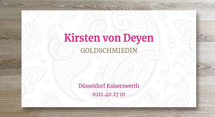 Kirsten_VK_1.jpg