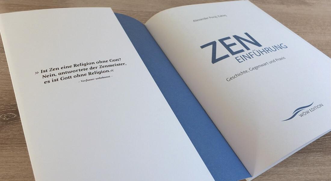 zurloewendesign_Zen-Buch_1