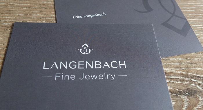 zurloewendesign_Langenbach_1.jpg