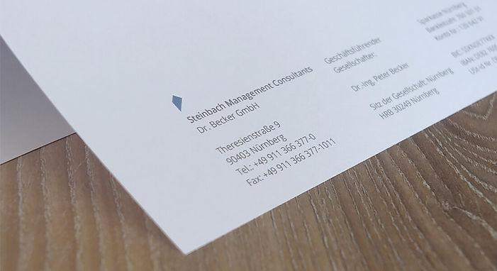 Steinbach&Partner_2.jpg