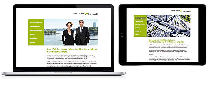 E&B Web_1.jpg