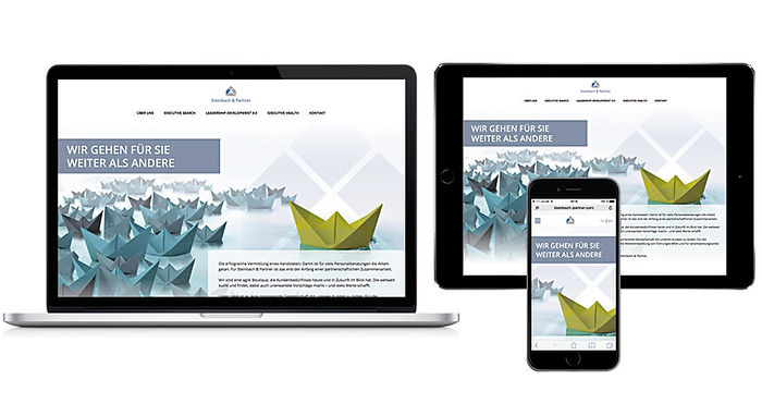 Steinbach&Partner_web_1.jpg