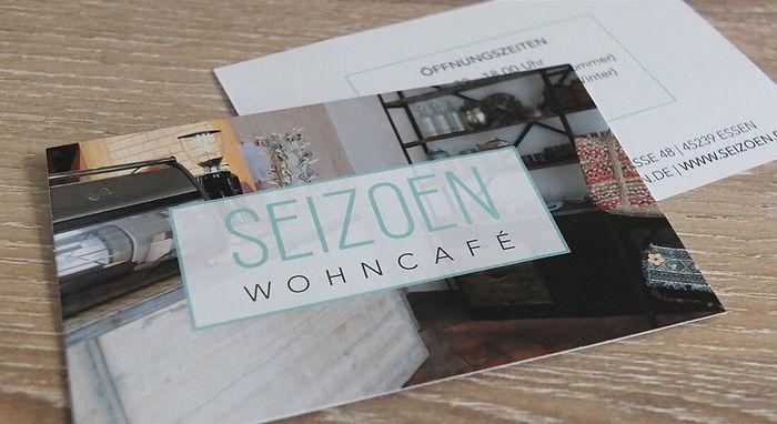 Seizoen_VK.jpg