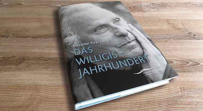 Willigis-Buch_1.jpg