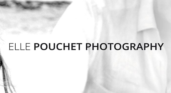 zurloewendesign_Elle Pouchet_2.jpg