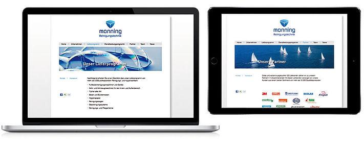 zurloewendesign__Monning Web_2.jpg