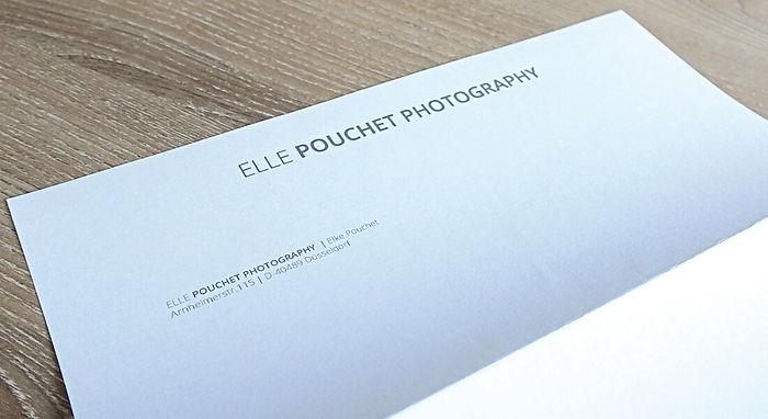 zurloewendesign_Elle Pouchet_4.jpg