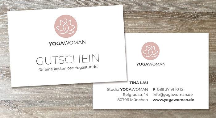 Yogawoman-Gutschein_2.jpg