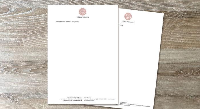 Yogawoman-Briefbogen.jpg
