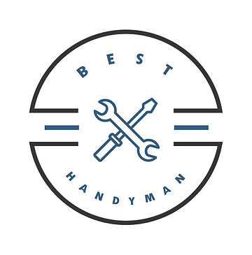 Handyman Badge.jpeg