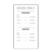 PRICE LIST AFL SCAN ONLY.png
