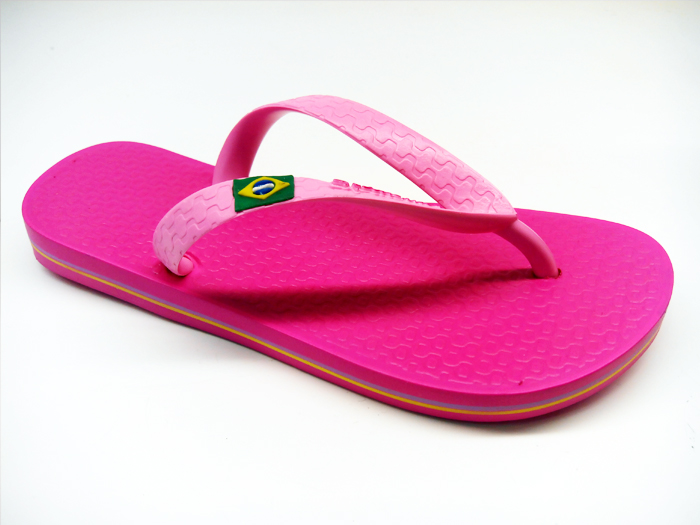 IPANEMA BRASIL RO.jpg