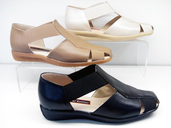 Doctor cutillas sandalia elast lat 3col.jpg