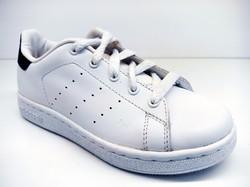 adidas stan smith cordon.jpg