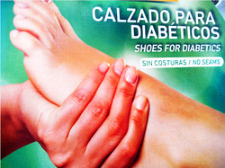CALZADO PARA DIABETICOS.jpg