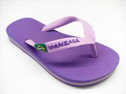 IPANEMA BRASIL MV.jpg