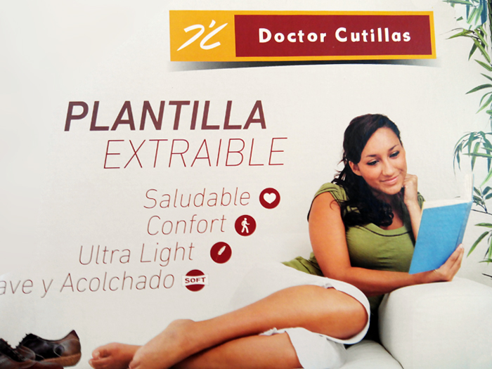 Doctor cutillas plantilla extraible.jpg