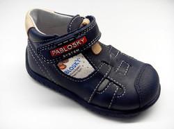 Pablosky Bota sandalia pespuntes AM .jpg