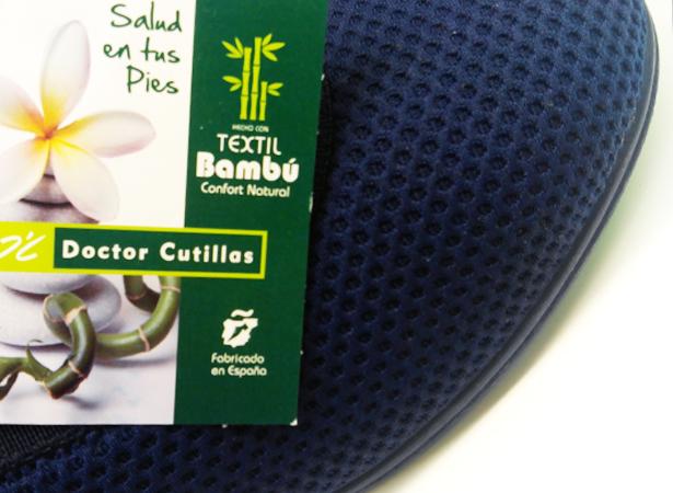 DR CUTILLAS TEXTIL BAMBU.jpg