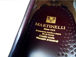 MARTINELLI MARCA GT.jpg