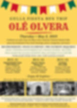 Ole Olvera Flyer_FINAL.jpg