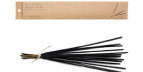 Black Fig Incense - Pack of 15