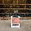 Thumbnail: Rusty Nail Soap Bar - Fall Limited Edition
