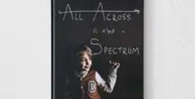 All Across The Spectrum