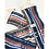 Thumbnail: Woven Lavender Neck Pillow