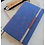 Thumbnail: Constellation Core Kraft Pages Lined Journal