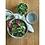 Thumbnail: Salad Serving Bowl