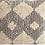 Thumbnail: Mid Century Modern Diamond 24x24 Pillow Cover